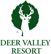1200px-deer-valley-resort-logo-svg_1