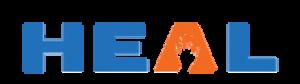 heal-logo_1