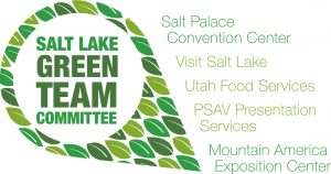 sl-green-team-logo-full-1_orig
