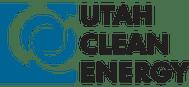 uce-logos-no-background_1