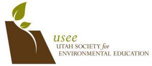 utah-usee-color-logo_1