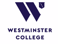westminster-new_1