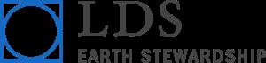 lds-stewardship-logo2x_orig