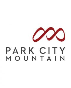 parkcitymountain-secondarylogo-image-box-e1d8591b-211b-46d6-a589-4f90893faa00