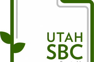 Utah Sustainable Business Coalition logo