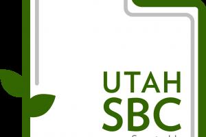 Utah Sustainable Business Coalition logo