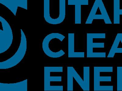 Utah_Clean_Energy_logo_update