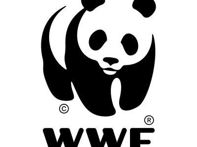 WWF_Logo_Medium_RGB_72dpi