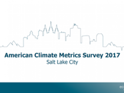 american-climate-survey-2017-image_2